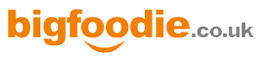 bigfoodie.co.uk