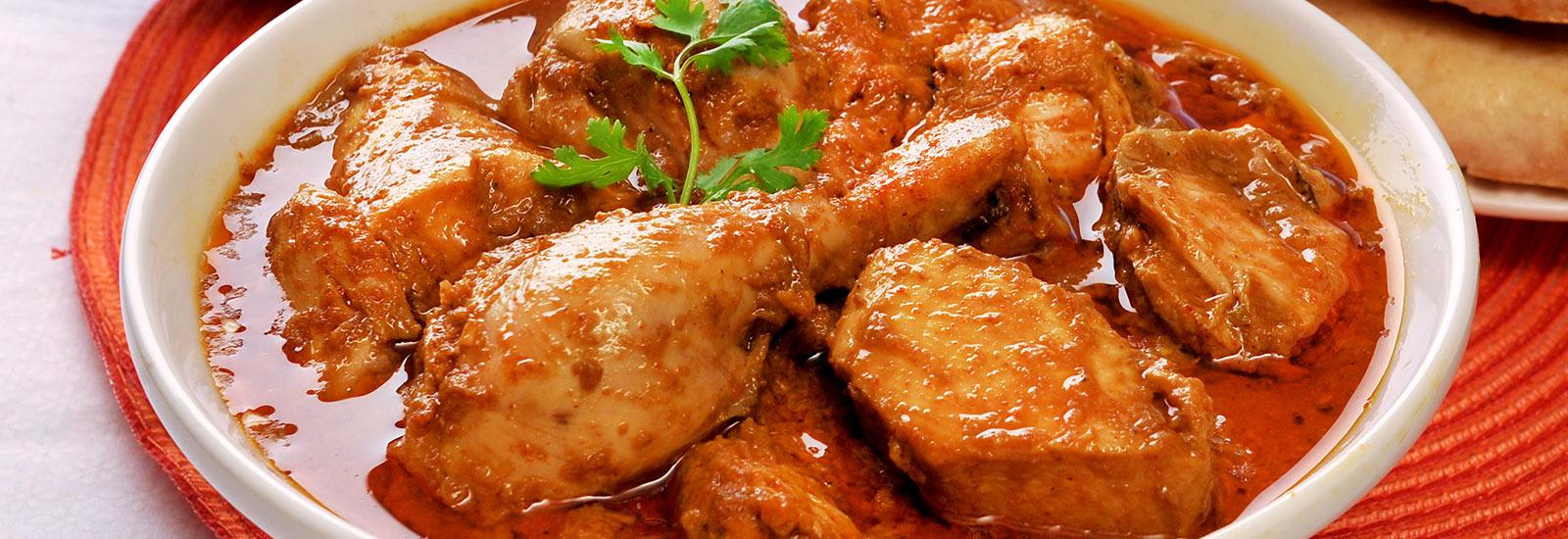 Akash Indian Restaurant Akash Indian Restaurant Filton