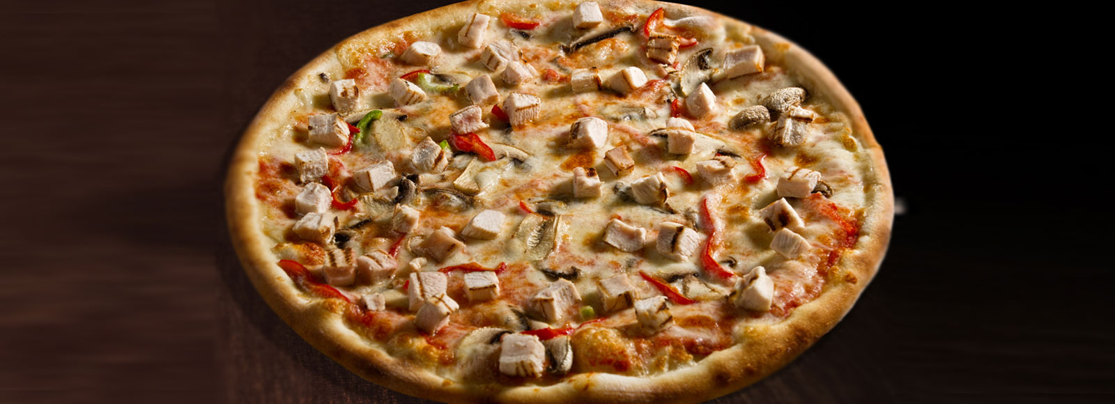 Peppinos Pizza Takeaway Online Ordering In Skelton