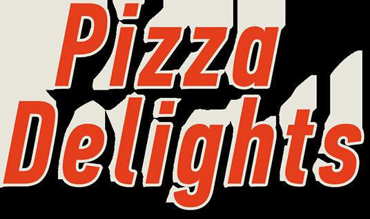 Pizza Delights Takeaway Online Ordering In Redcar
