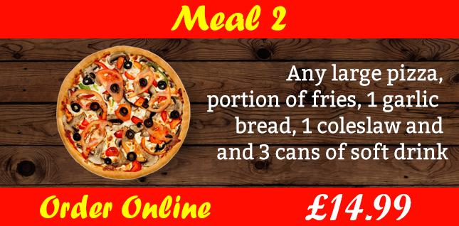 Pappas Pizza Pappas Pizza Wolverhampton West Midlands