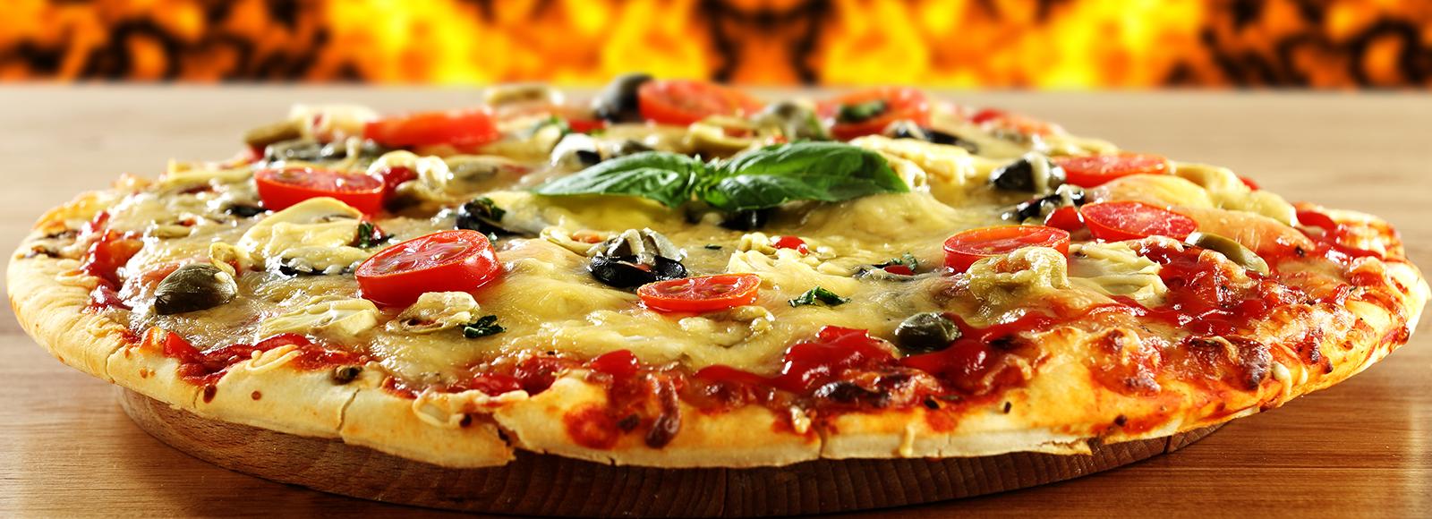Xpress Pizza Xpress Pizza Spalding Takeaway Order Online