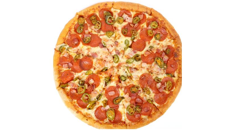 Abbeys Pizza Takeaway Online Ordering In Middlesbrough