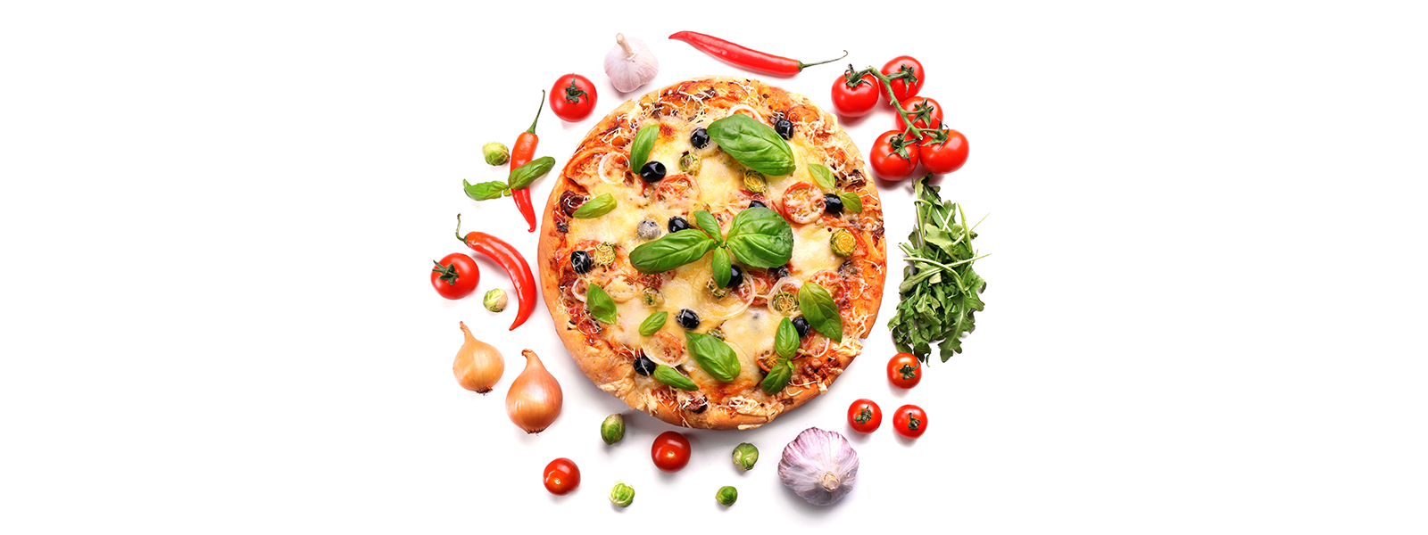 Caspian Pizza Oldbury Caspian Pizza Oldbury Tividale