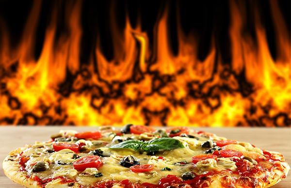 Hlc Pizza And Kebab House Hlc Pizza And Kebab House