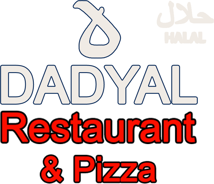 Dadyal Restaurant Pizza Takeaway Reviews Ratings