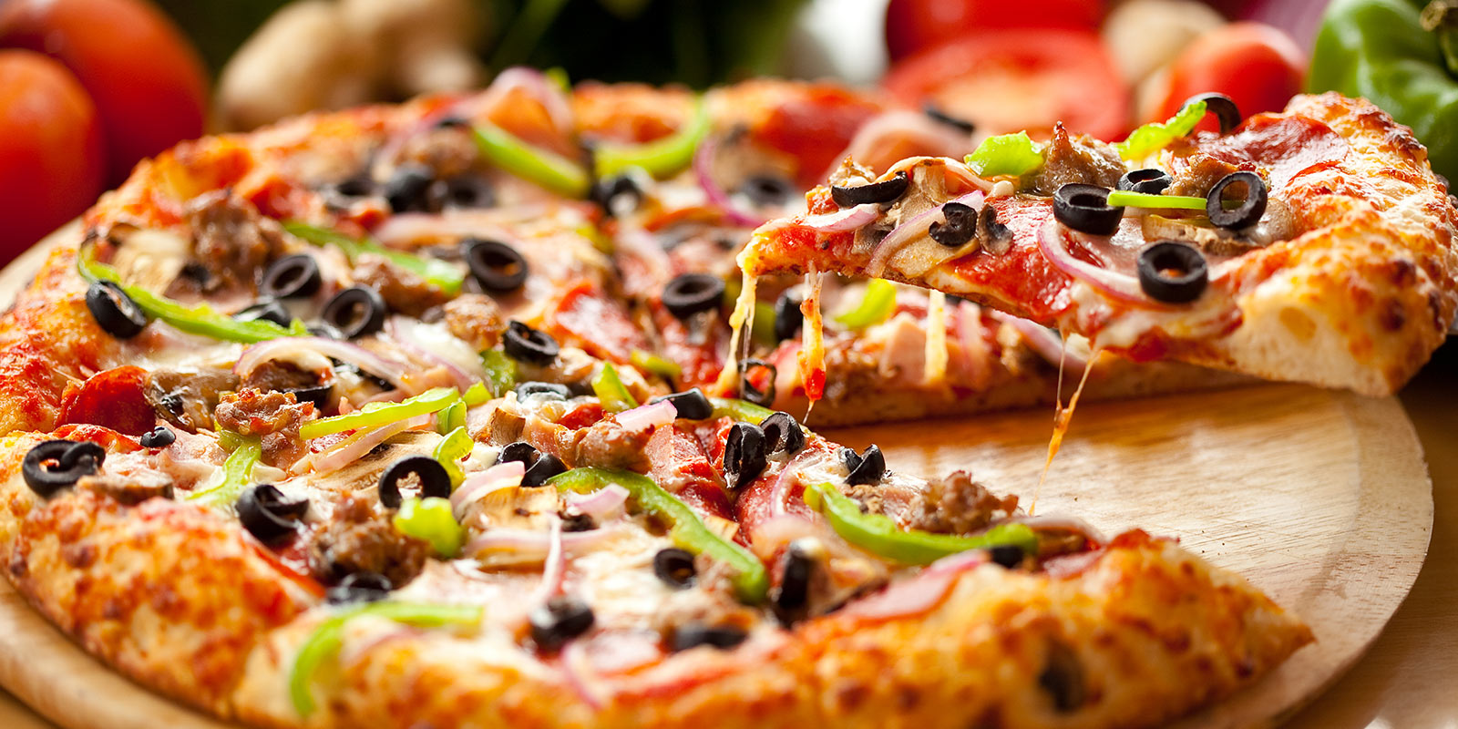 Pizza Perfect Pizza Perfect Haydock Haydock Takeaway