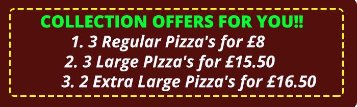 Caspian Pizza Tipton Caspian Pizza Tipton West Midlands