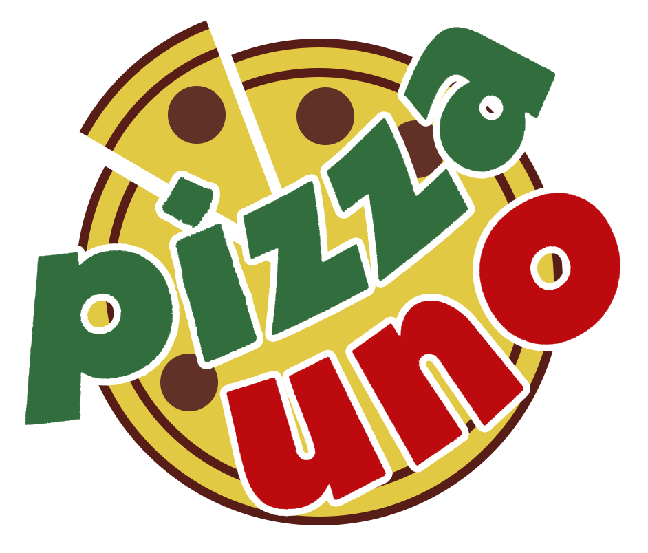 Pizza Uno Pizza Uno Kirton In Lindsey Takeaway Order Online
