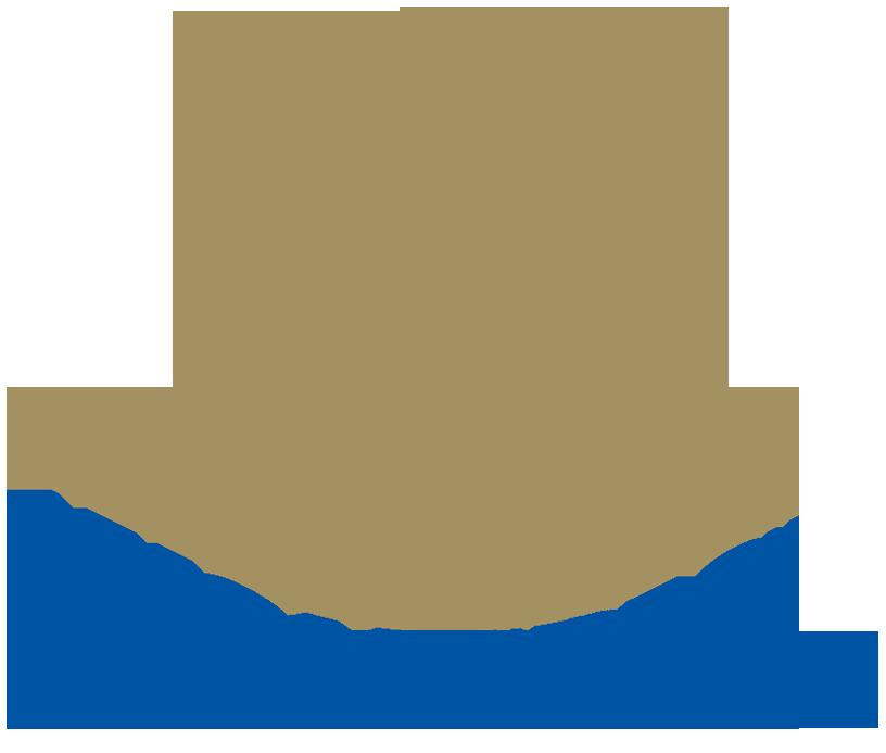 Avon Spice   Avon Spice, Bradford On Avon, Wiltshire