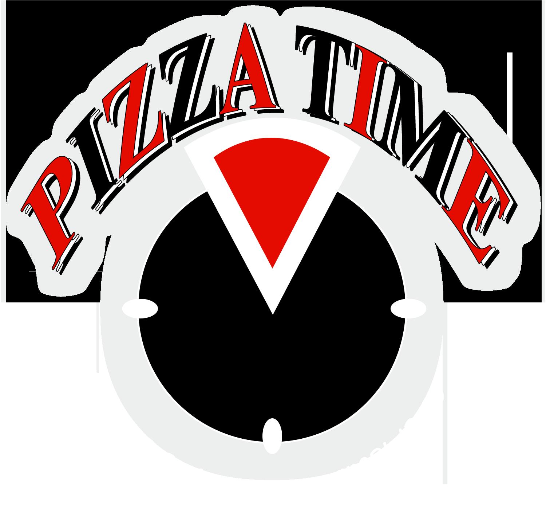 Pizza Time Takeaway Online Ordering In Ferryhill