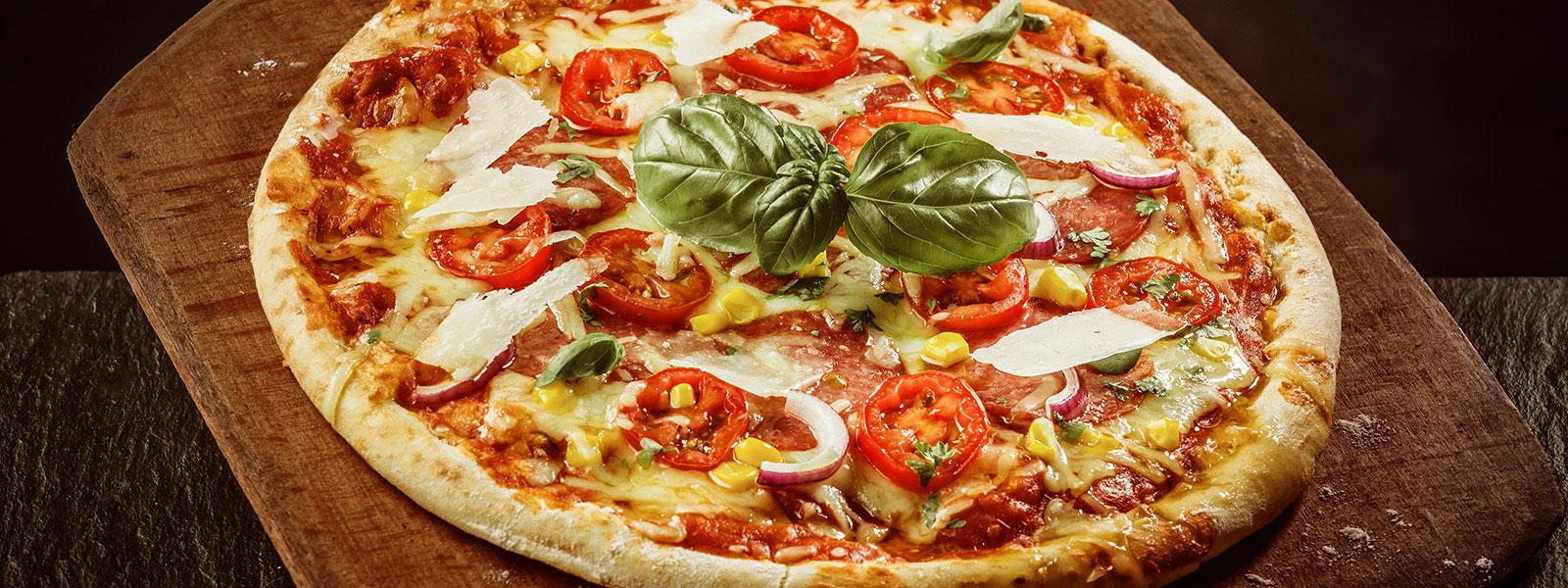 manhattan pizza sunderland just eat