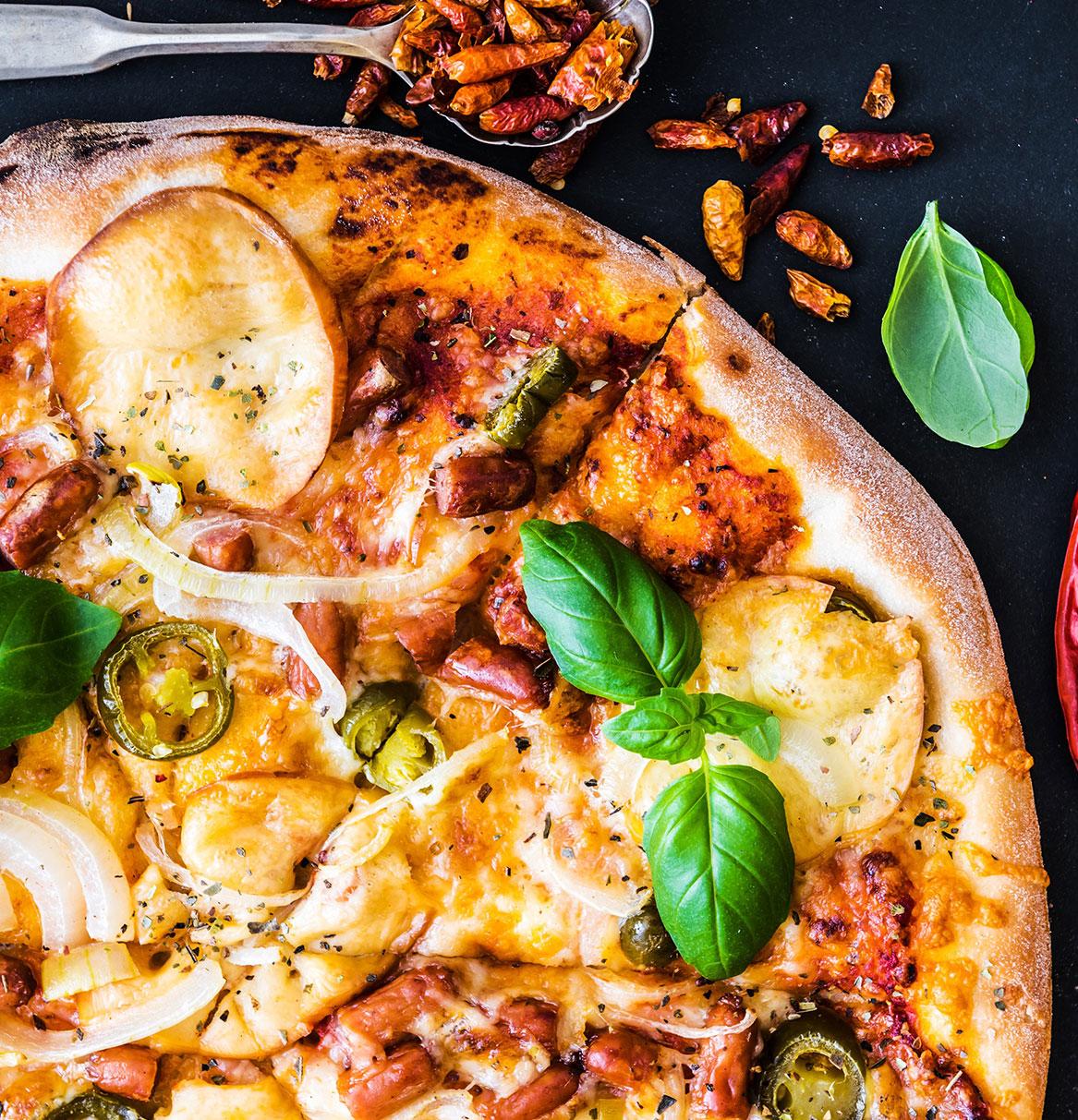 Food Savour Food Savour Preston Takeaway Order Online