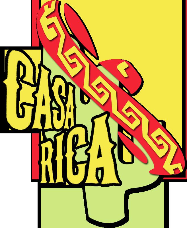 Casa Rica Casa Rica Nuneaton Takeaway Order Online