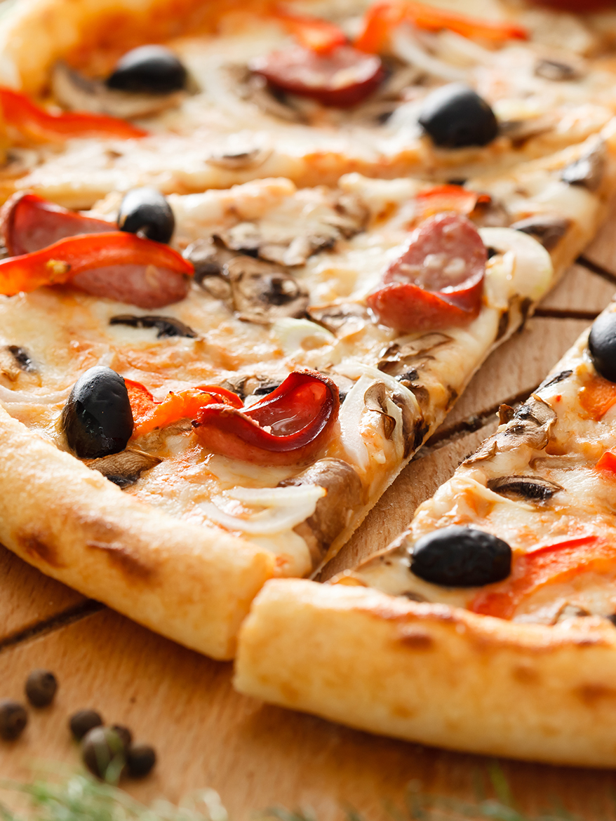 Pizza Roma Pizza Roma Selby Takeaway Order Online