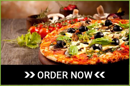 Tasties Pizzeria Takeaway Online Ordering In Middlesbrough
