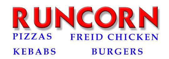 Runcorn Kebab House Runcorn Kebab House Runcorn