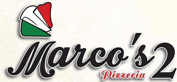 Marcos Pizzeria 2 Takeaway Online Ordering In Redcar