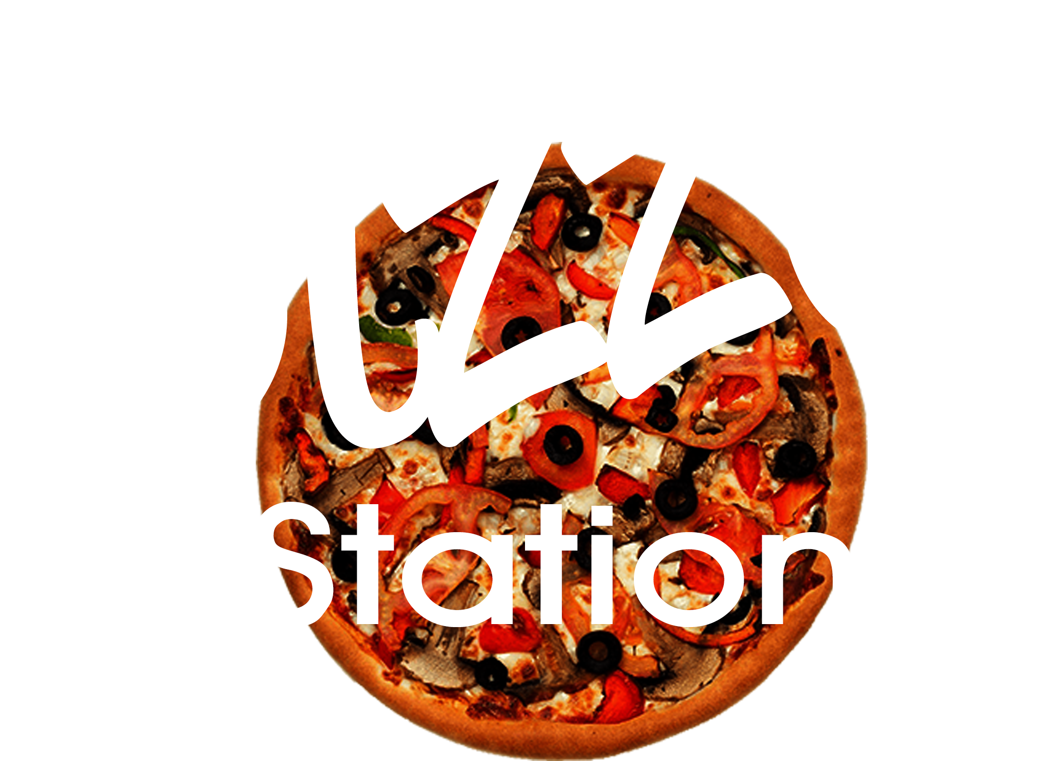 Pizza Station Contact Us