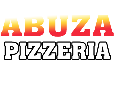Abuza Pizzeria Takeaway Reviews Ratings