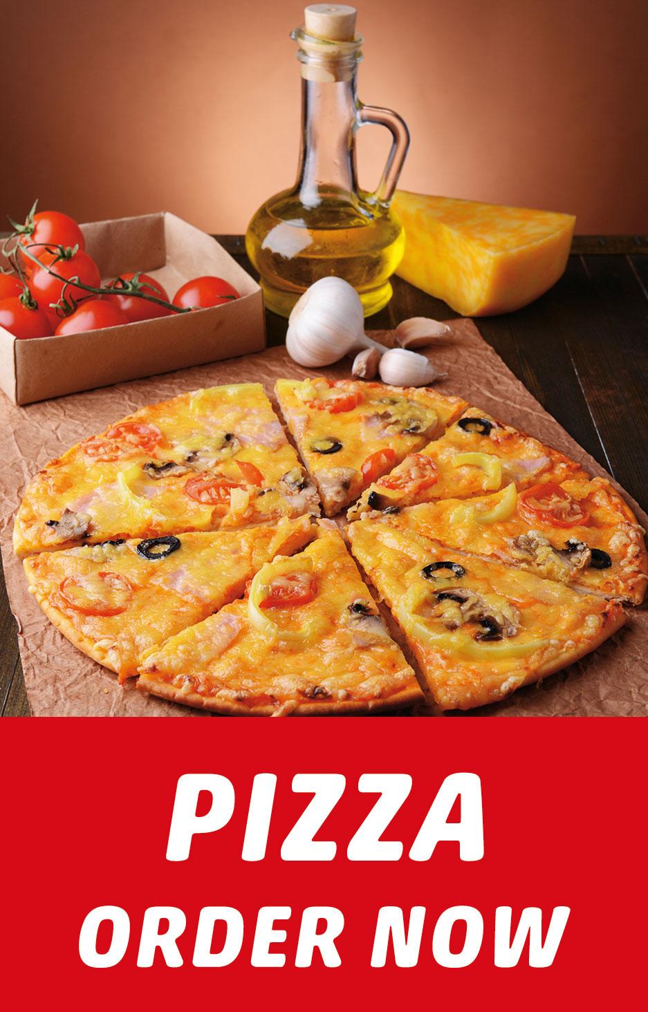 Grandes Pizza Grandes Pizza Ammanford Carmarthenshire