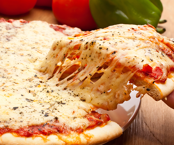 Dukes Pizza Dukes Pizza Blackpool Takeaway Order Online