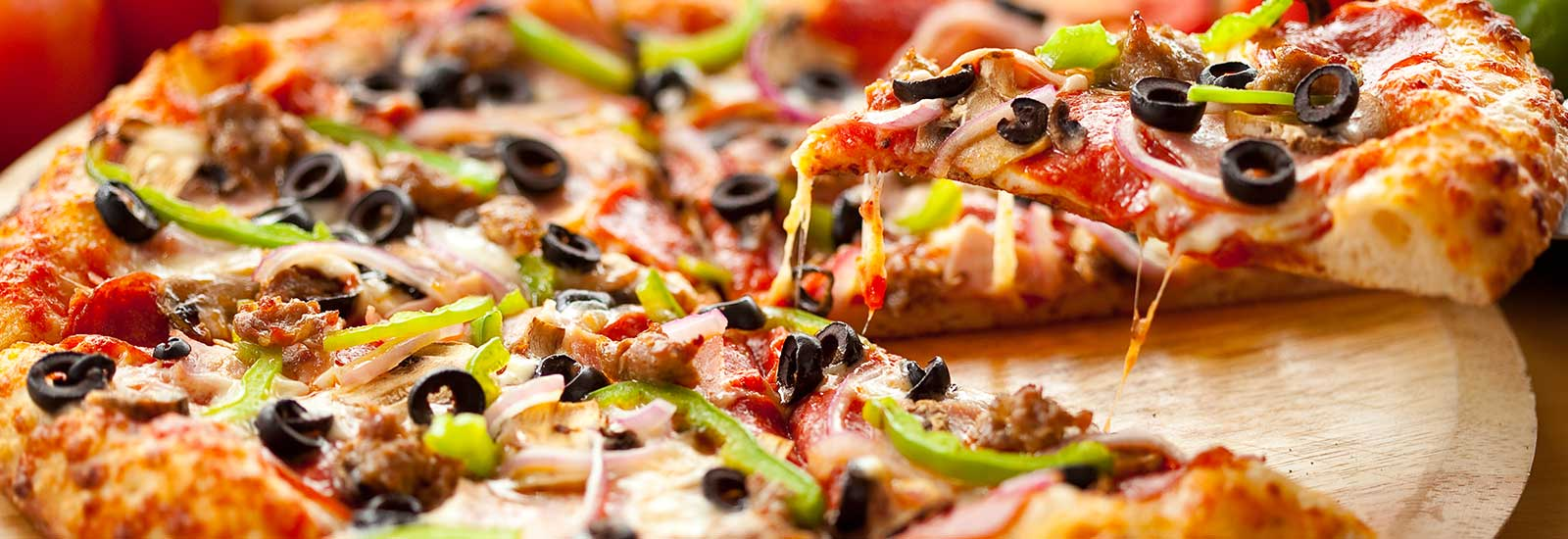 Pizza Town Pizza Town Littleport Ely Cambridgeshire