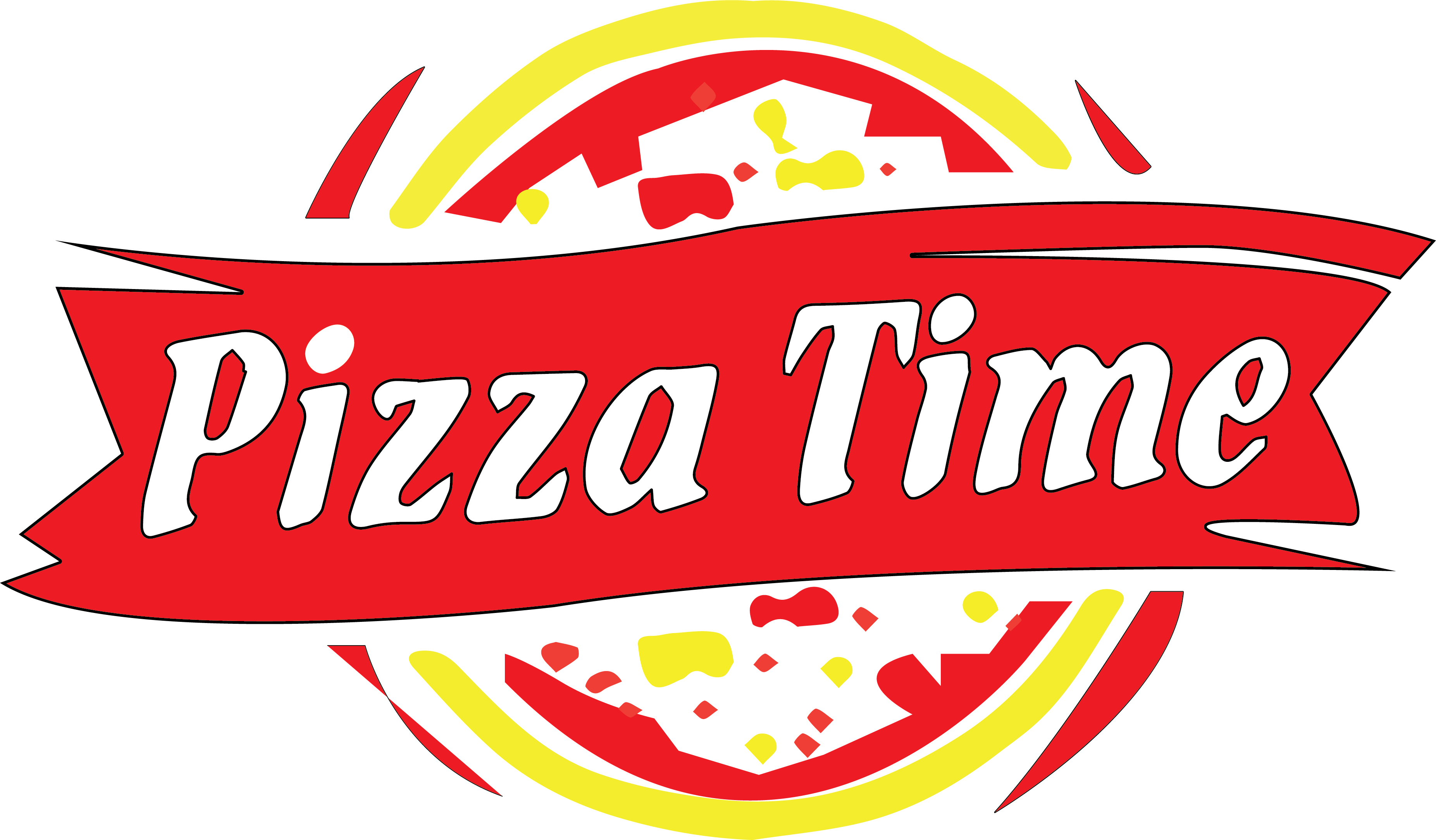 Pizza Time Order Online Pizza Time Menu Menu For Pizza Time