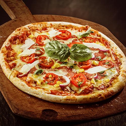 Fello Pizzeria Fello Pizzeria Thornaby Takeaway Order Online