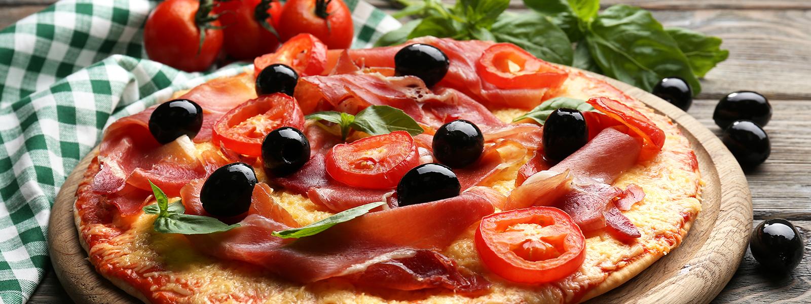 Pizzalicious Simply Kebab Gr8south Ltd Pizzalicious