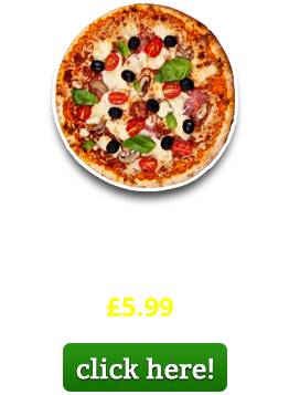 Marmaris Pizza Grill Marmaris Pizza Grill Neath Mid