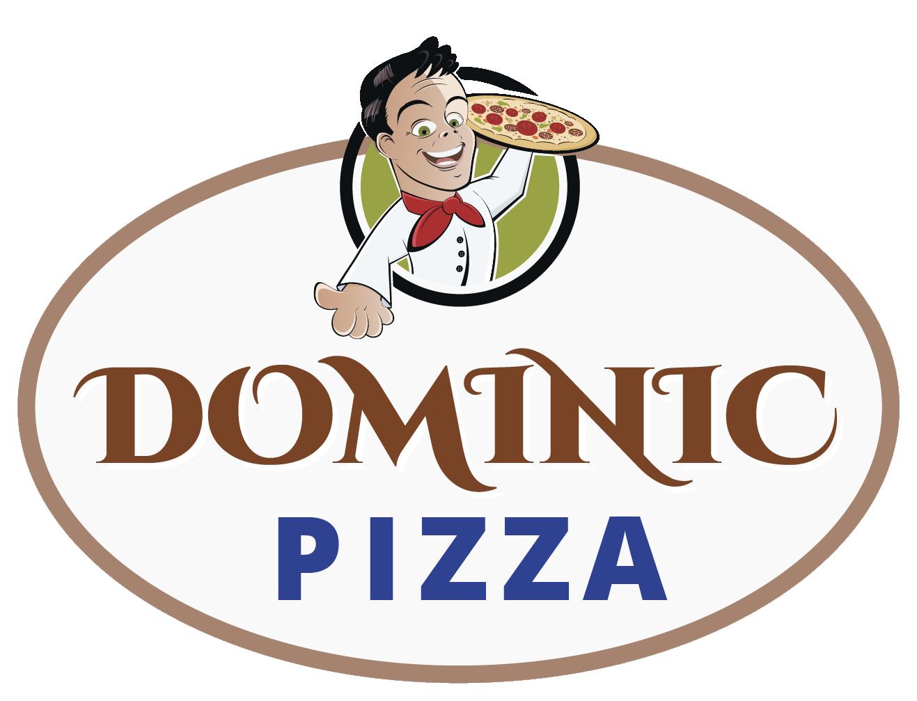 Dominic Pizza Takeaway Reviews Ratings