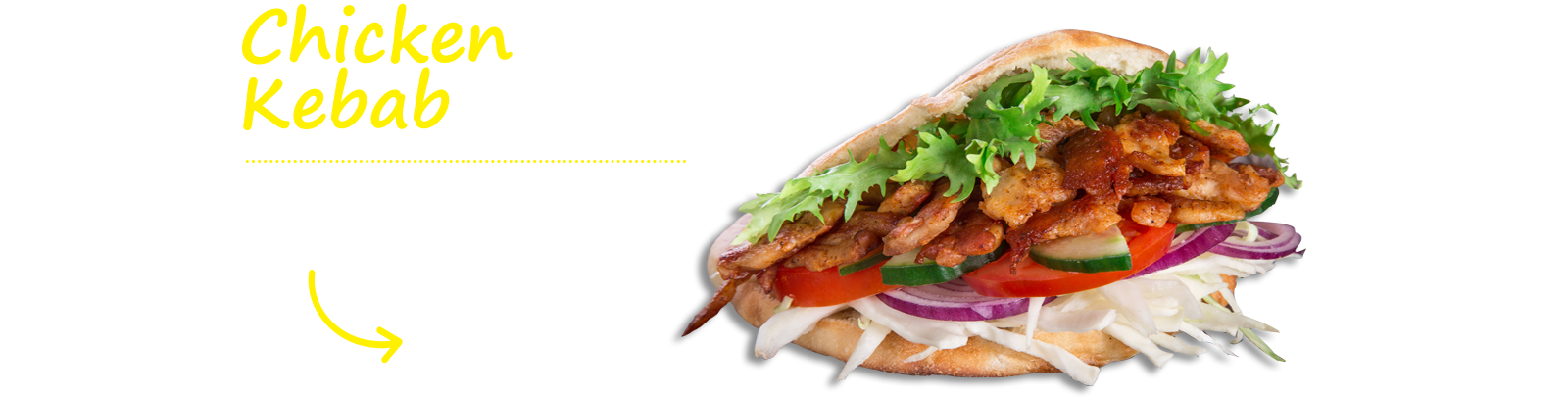 chicken-kebab.png