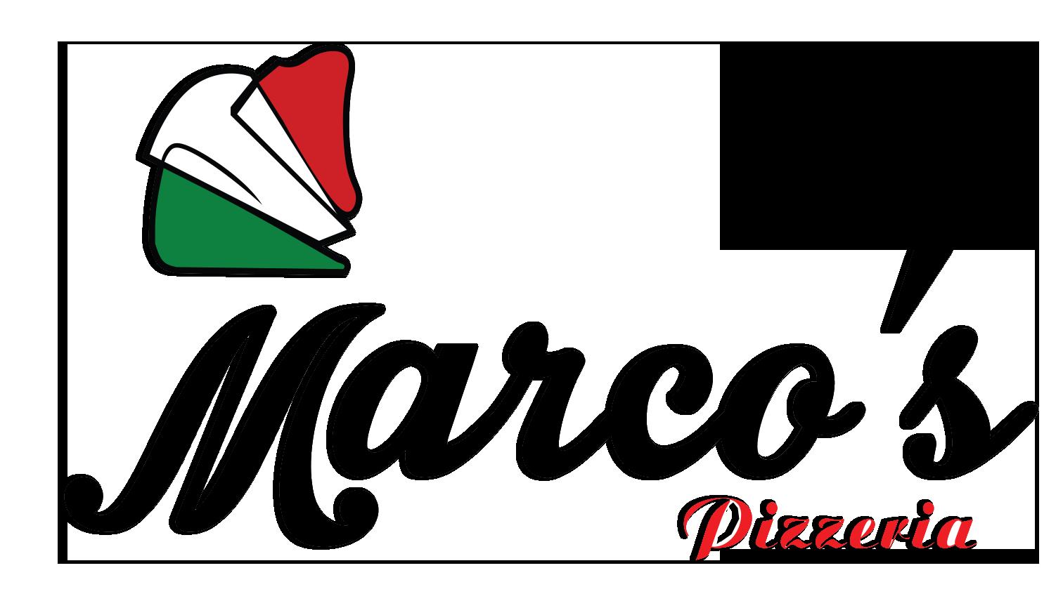 Marcos Pizzeria Takeaway Reviews Ratings
