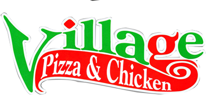 Village Pizza And Chicken Order Online Village Pizza And