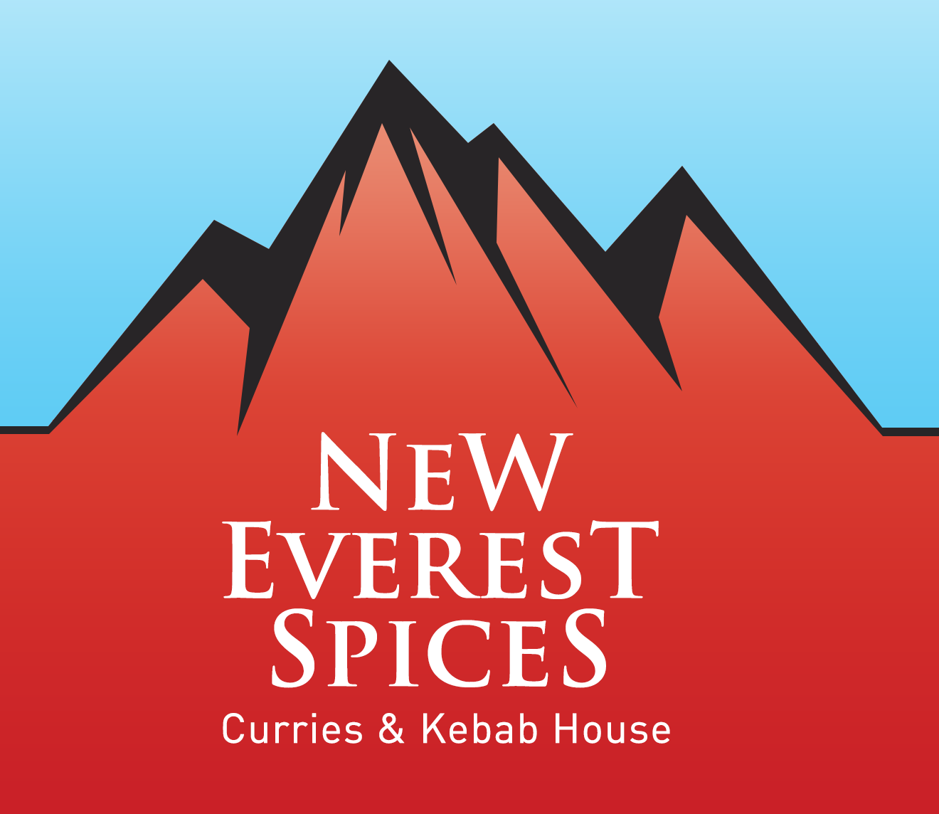 New Everest Spices | FAQ