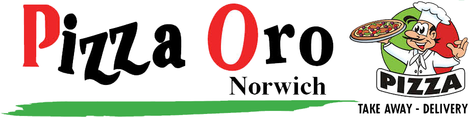 Pizza Oro Takeaway Reviews Ratings