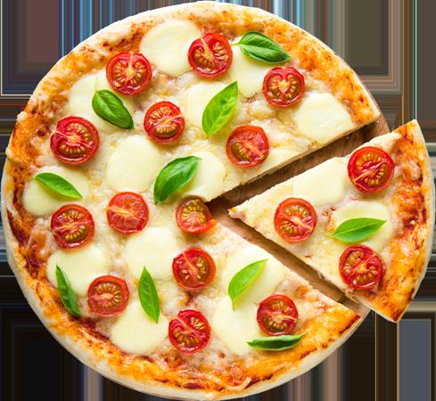 Pizza Planet Pizza Planet Carlisle Takeaway Order Online