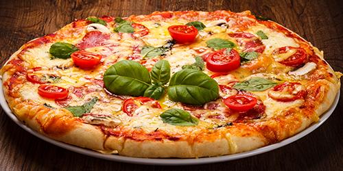 La Casa Pizza Lacasa Pizza Stockton On Tees Takeaway