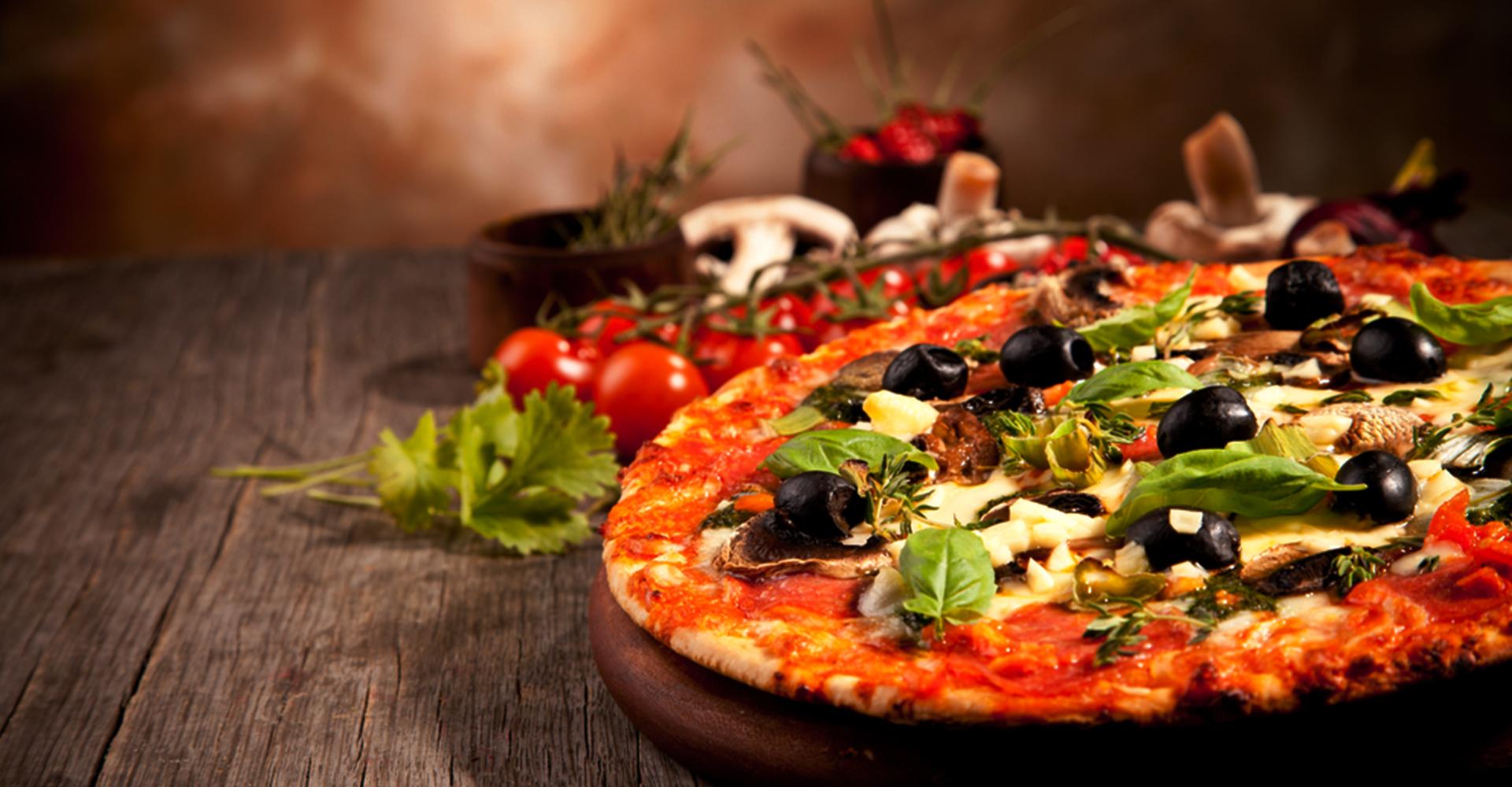 Rubinos Pizza Rubinos Pizza Northfield Takeaway Order