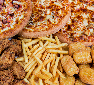 Pizza Choice Pizza Choice Nailsea Takeaway Order Online