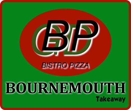 Bournemouth Takeaway Bournemouth Takeaway Bournemouth