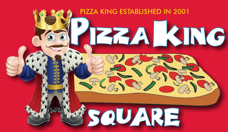 Pizza King Pizza King Howden Takeaway Order Online