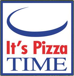 Its Pizza Time Its Pizza Time Farnborough Farnborough