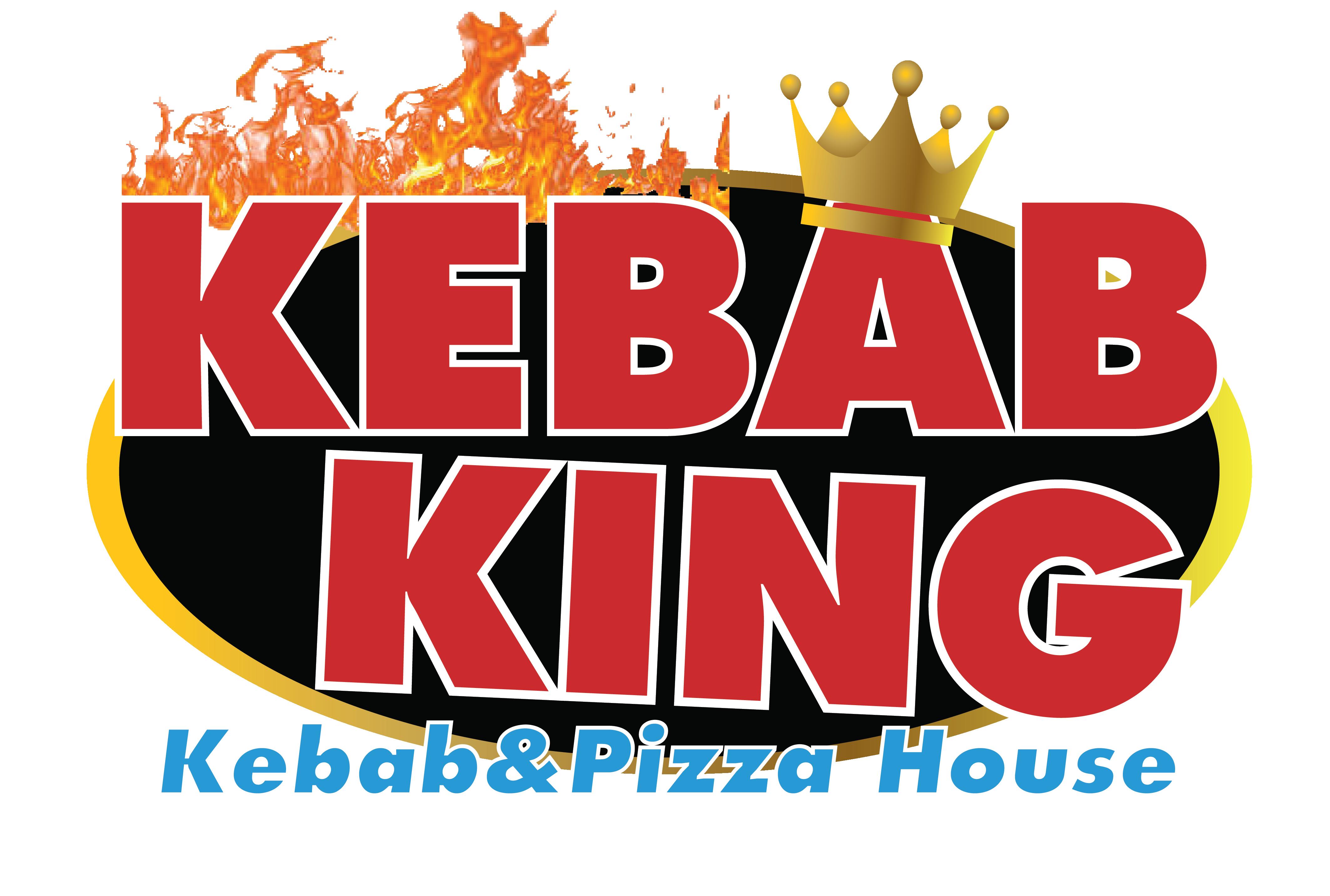 Kebab King Kebab King Preston Takeaway Order Online