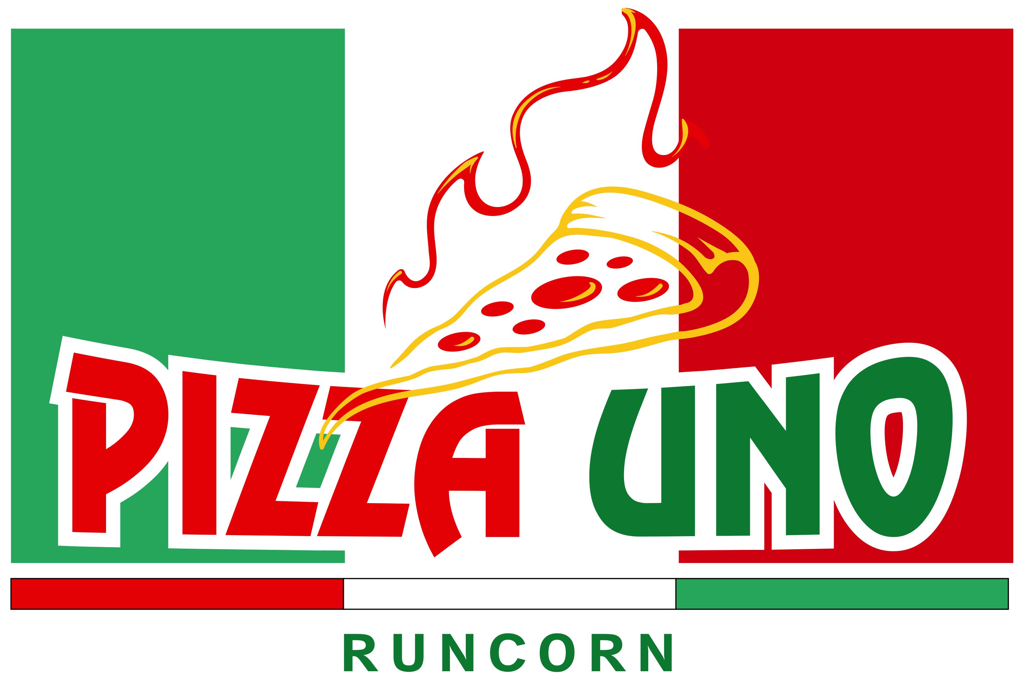Pizza Uno Runcorn Pizza Uno Runcorn Runcorn Runcorn