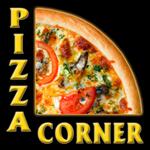 Pizza Corner North Shields