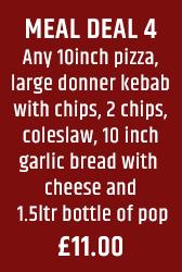 Pizza Corner Pizza Corner North Shields Newcastle Upon