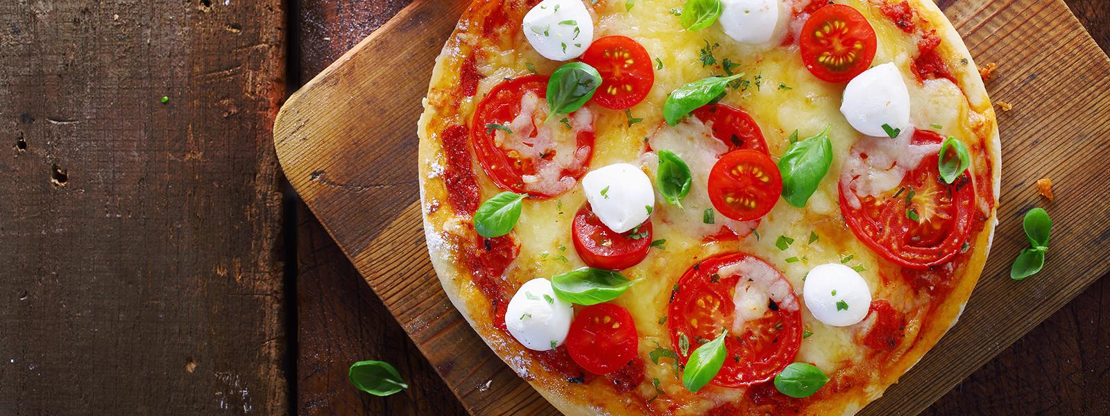 Kings Kebab Pizza Kings Kebab Pizza Lowestoft