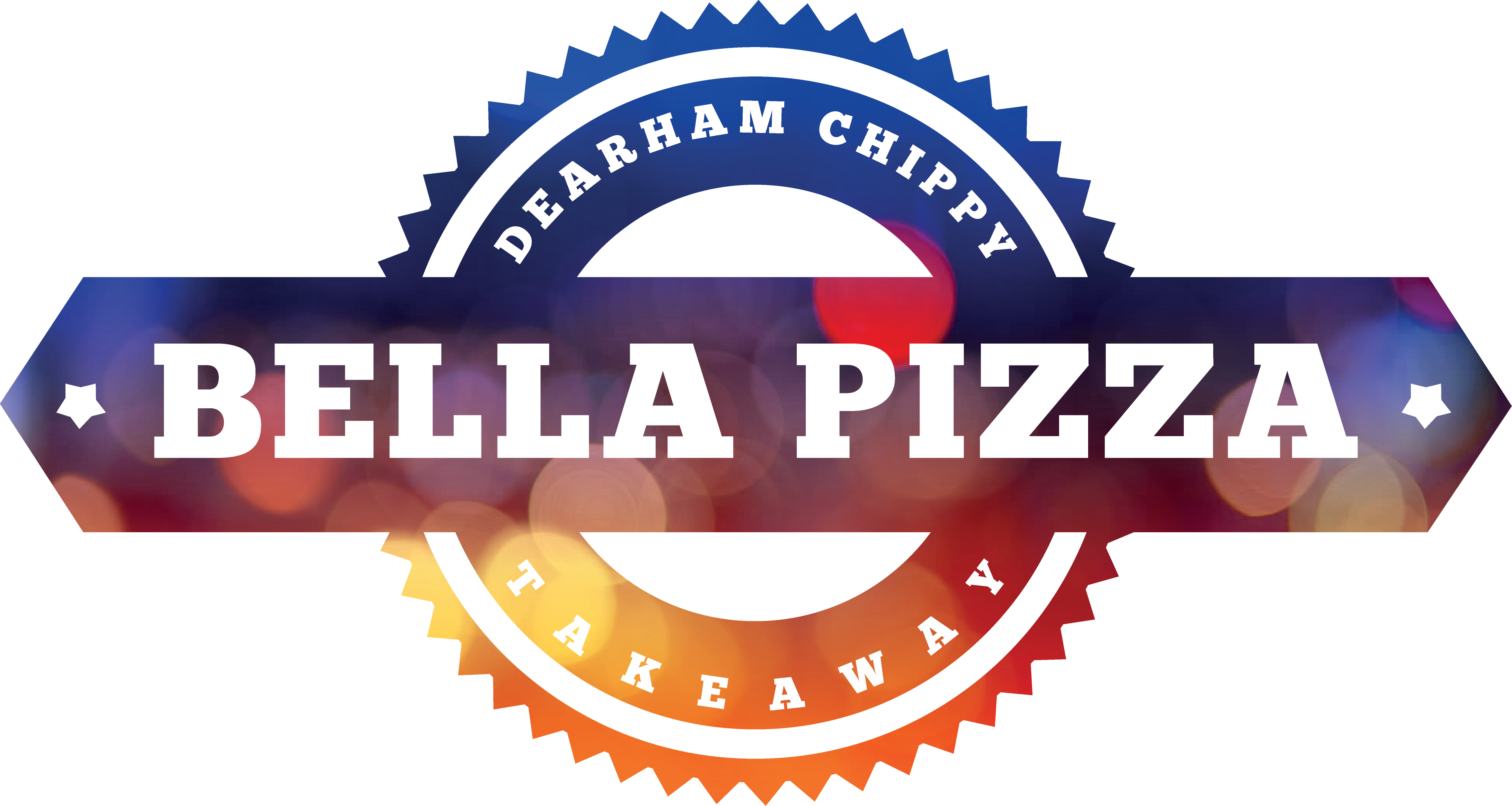 Bella Pizza Order Online Bella Pizza Menu Menu For Bella